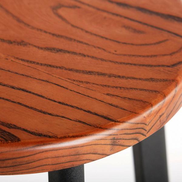 Барный стул Standard от Cosmorelax