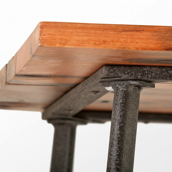 Барный стол Scorch от Cosmorelax
