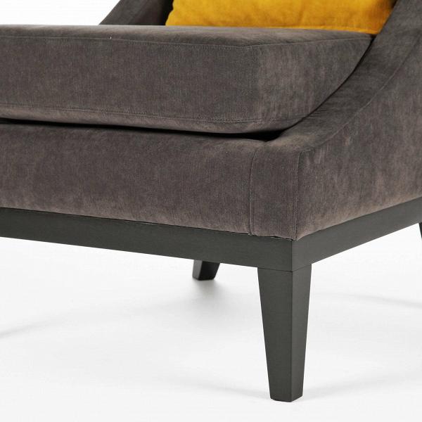 Кресло Ginevra от Cosmorelax