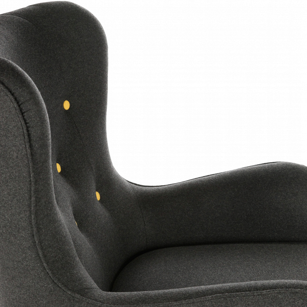 Кресло Pola от Cosmorelax