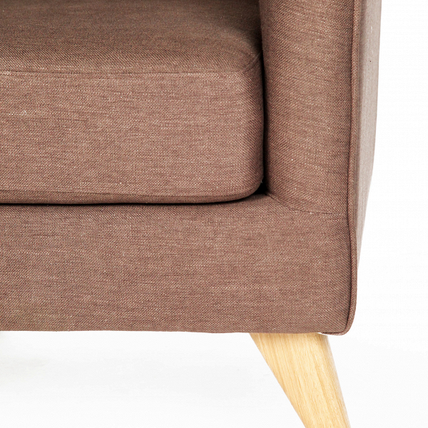 Кресло Greta от Cosmorelax