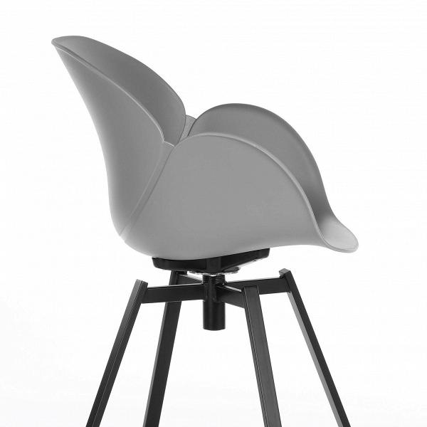 Кресло Rezeda от Cosmorelax