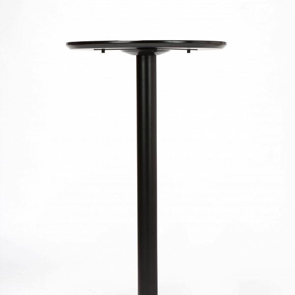 Барный стол Calgary от Cosmorelax