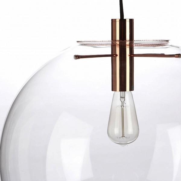Подвесной светильник Selene диаметр 50 от Cosmorelax