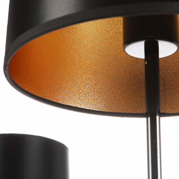 Подвесной светильник Tough от Cosmorelax