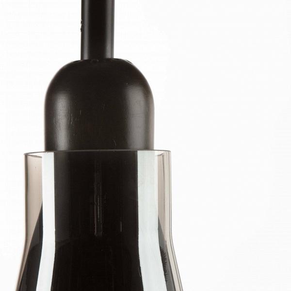 Подвесной светильник Verre диаметр 11 от Cosmorelax