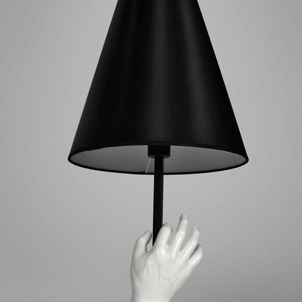 Настольный светильник Mano от Cosmorelax