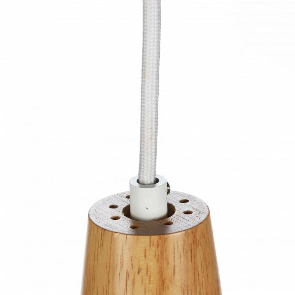 Подвесной светильник  Industrial диаметр 27,5 от Cosmorelax
