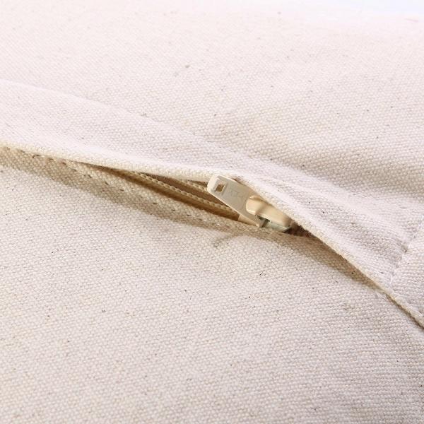 Подушка Martos от Cosmorelax