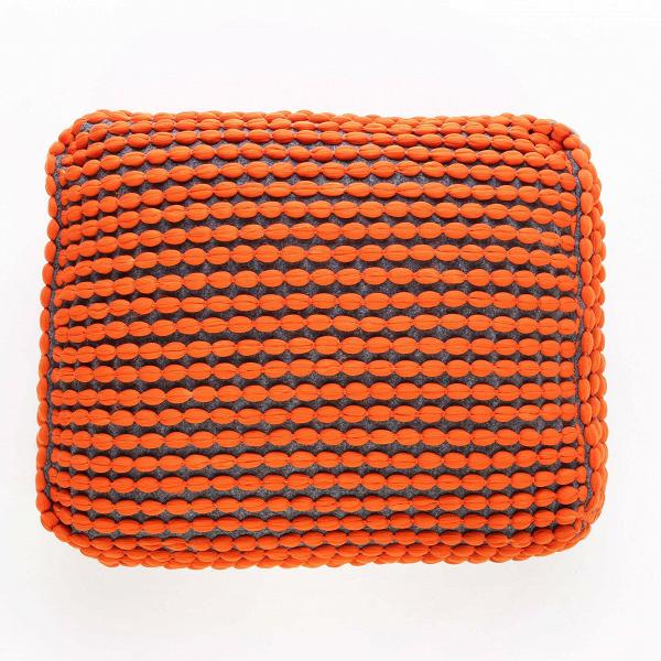 Подушка Rococo от Cosmorelax