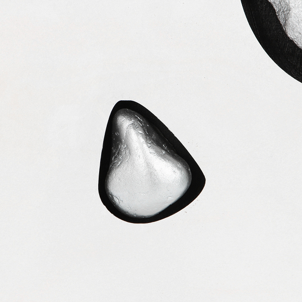 Картина Melting от Cosmorelax