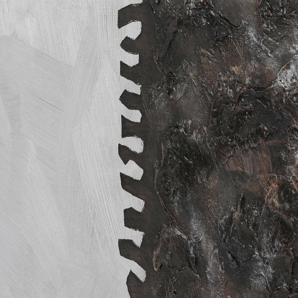 Картина Soil от Cosmorelax