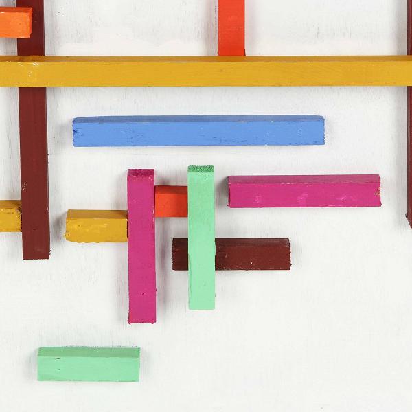 Картина Frames от Cosmorelax