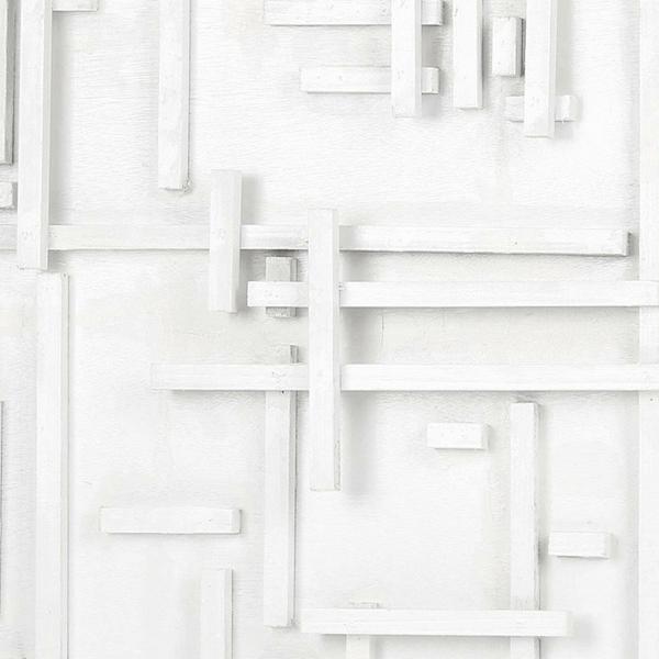 Картина Frames White 1 от Cosmorelax