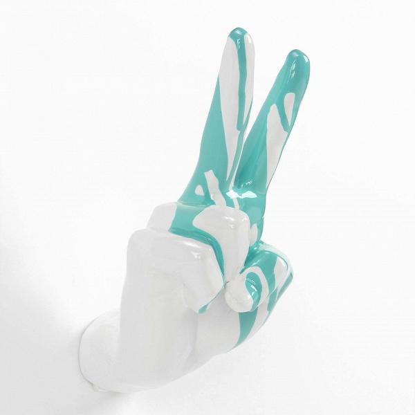 Статуэтка Peace от Cosmorelax