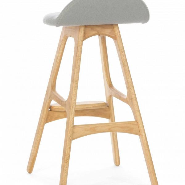 Барный стул Buch 2 от Cosmorelax