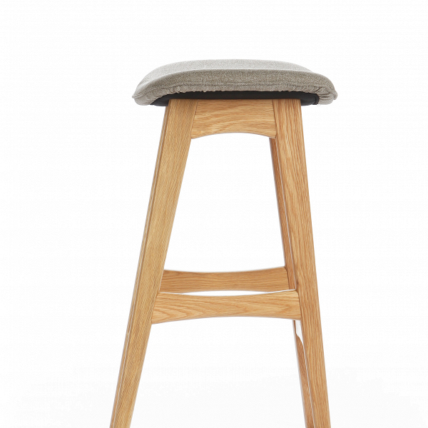 Барный стул Allegra высота 67 от Cosmorelax
