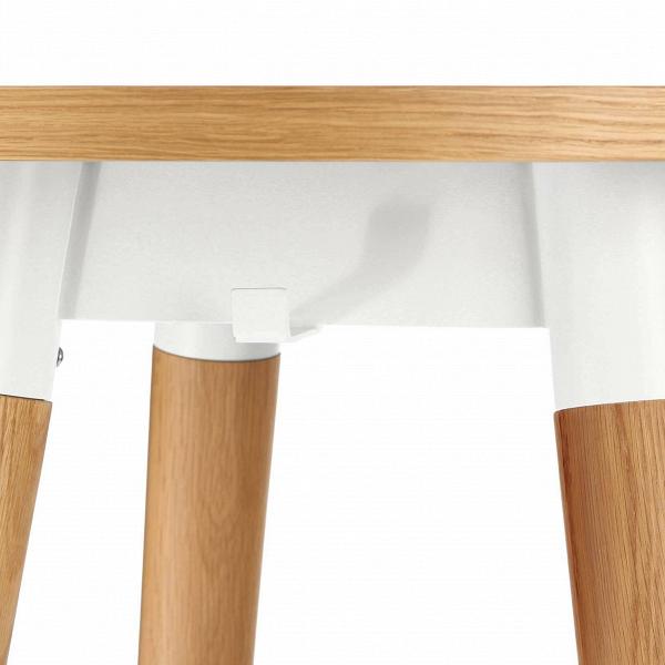 Барный стол Copine от Cosmorelax