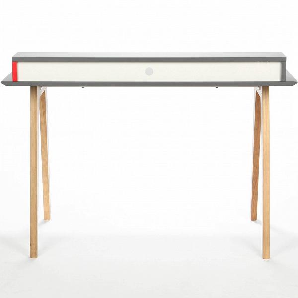 Письменный стол Aston от Cosmorelax