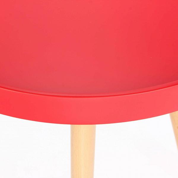 Кофейный стол Kilo от Cosmorelax