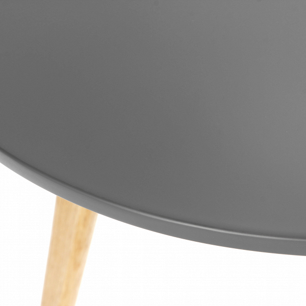 Набор кофейных столов Daisy от Cosmorelax