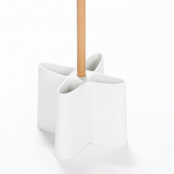 Напольная вешалка Facile от Cosmorelax