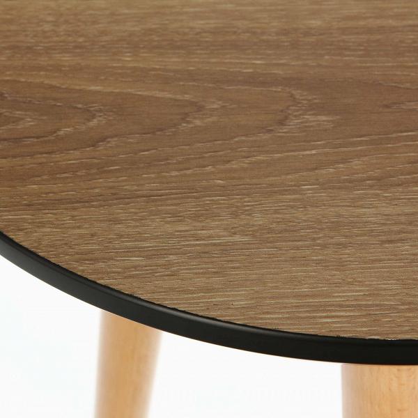 Кофейный стол Molasses от Cosmorelax