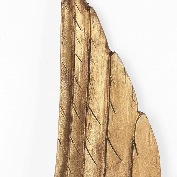 Декор Bronze Wing 2 от Cosmorelax