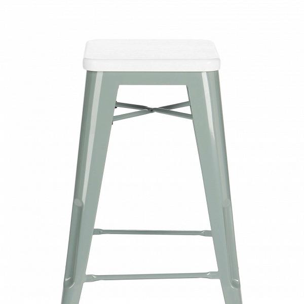 Барный стул Marais Color 1 от Cosmorelax