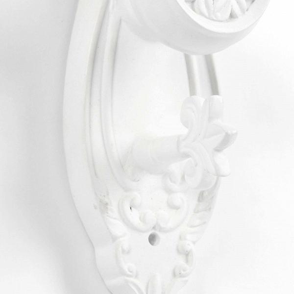 Декор Delicate от Cosmorelax