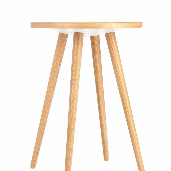 Кофейный стол Sputnik высота 55 диаметр 41 от Cosmorelax