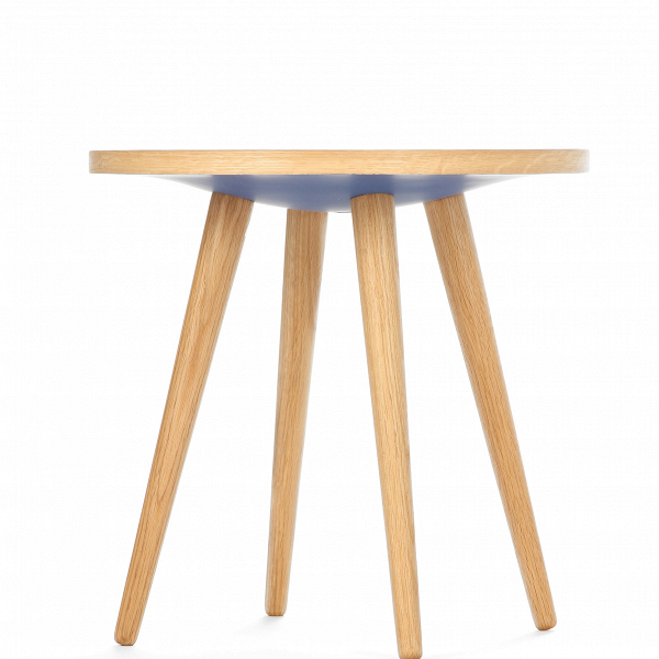 Кофейный стол Sputnik высота 40 диаметр 41 от Cosmorelax