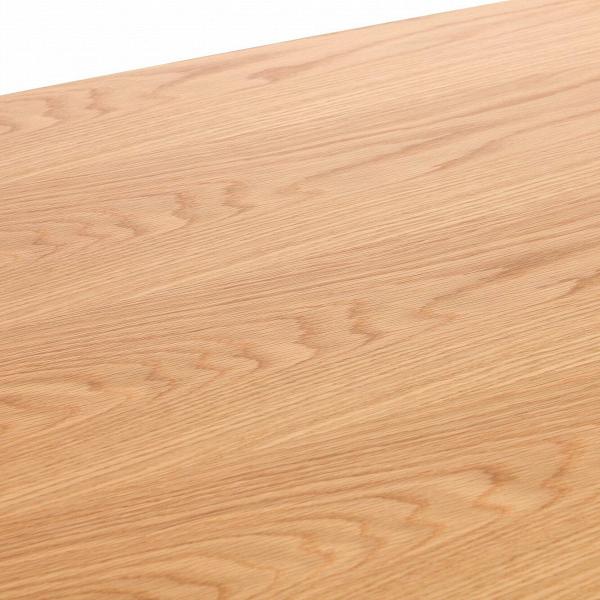Обеденный стол Komoro от Cosmorelax