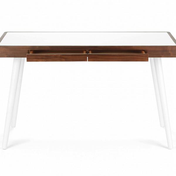 Письменный стол Home/Work от Cosmorelax