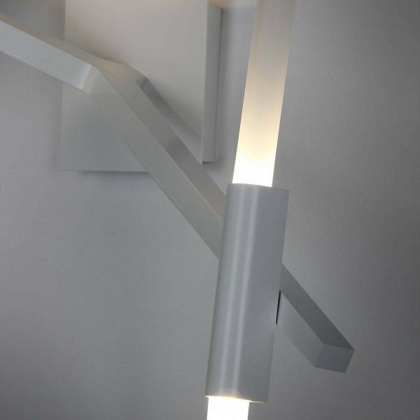 Настенный светильник Agnes Summer 4 лампы от Cosmorelax