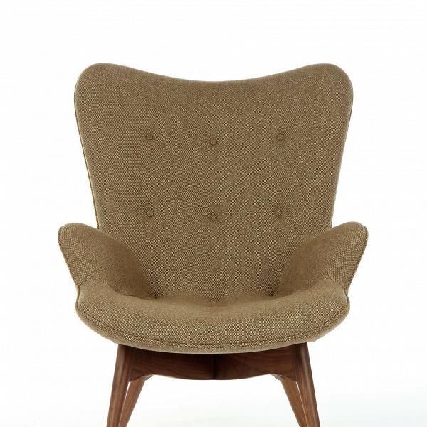 Кресло Contour 2 от Cosmorelax