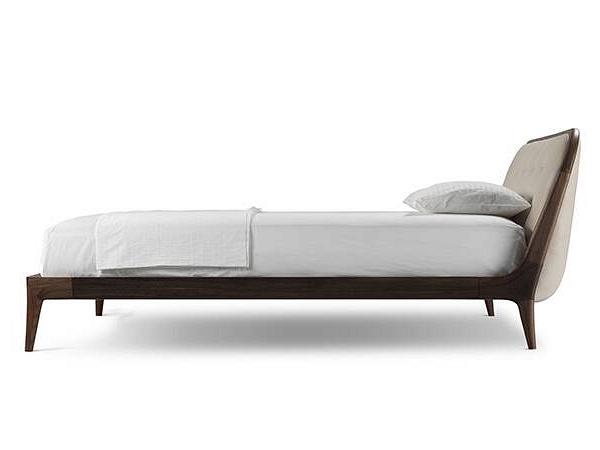 Кровать Roscoe от Cosmorelax