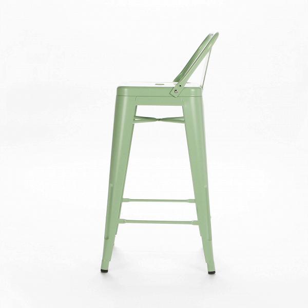 Барный стул Marais Color со спинкой от Cosmorelax