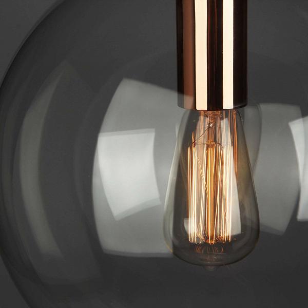 Подвесной светильник Selene диаметр 30 от Cosmorelax