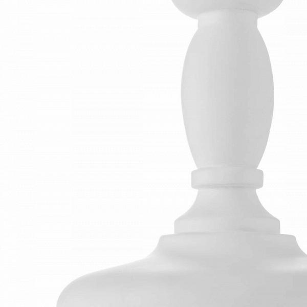 Настольный светильник Paper 2L от Cosmorelax