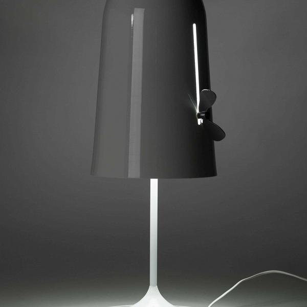 Настольный светильник Boys от Cosmorelax