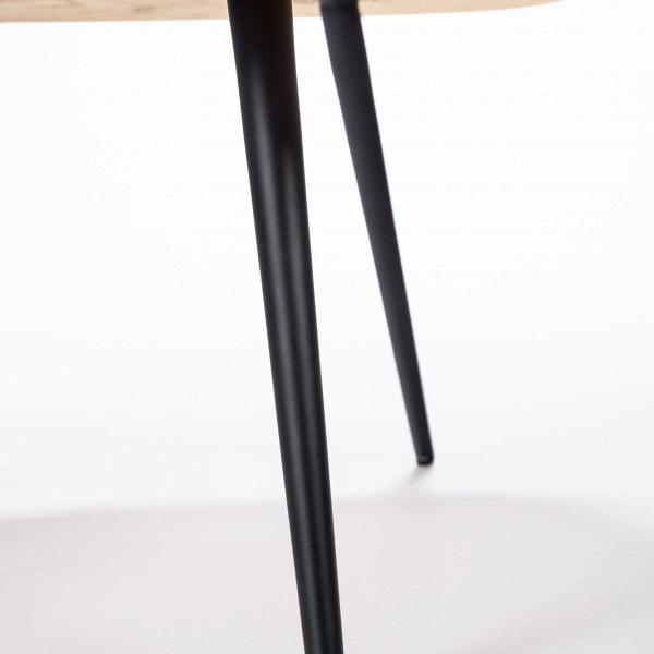 Кофейный стол Charlotte от Cosmorelax