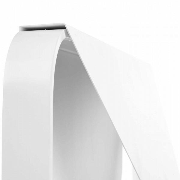Настольный светильник Minimal Base от Cosmorelax