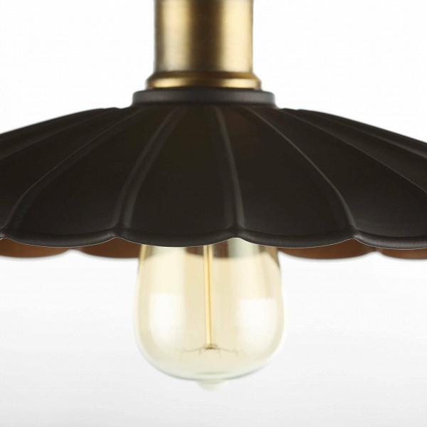 Подвесной светильник Flared диаметр 35 от Cosmorelax