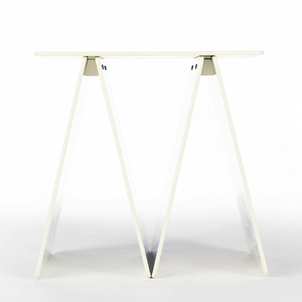 Кофейный стол A la carte от Cosmorelax