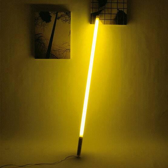 Лампочка Fluobar от Cosmorelax
