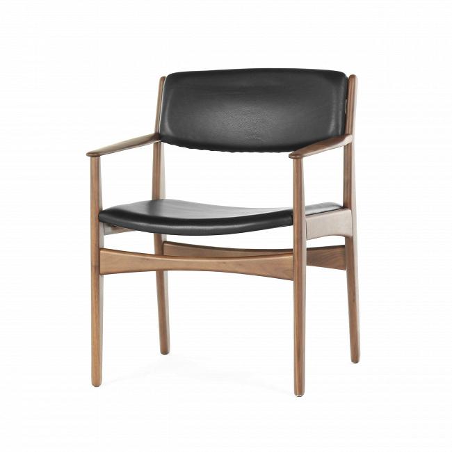 Стул Danish Chair