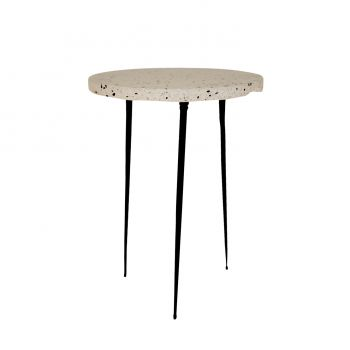 Кофейный стол Elegant диаметр 32