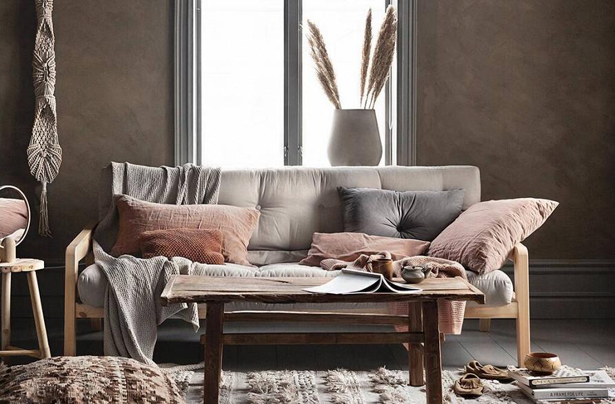 3 правила хорошей мебели: практично, лаконично, функционально!
