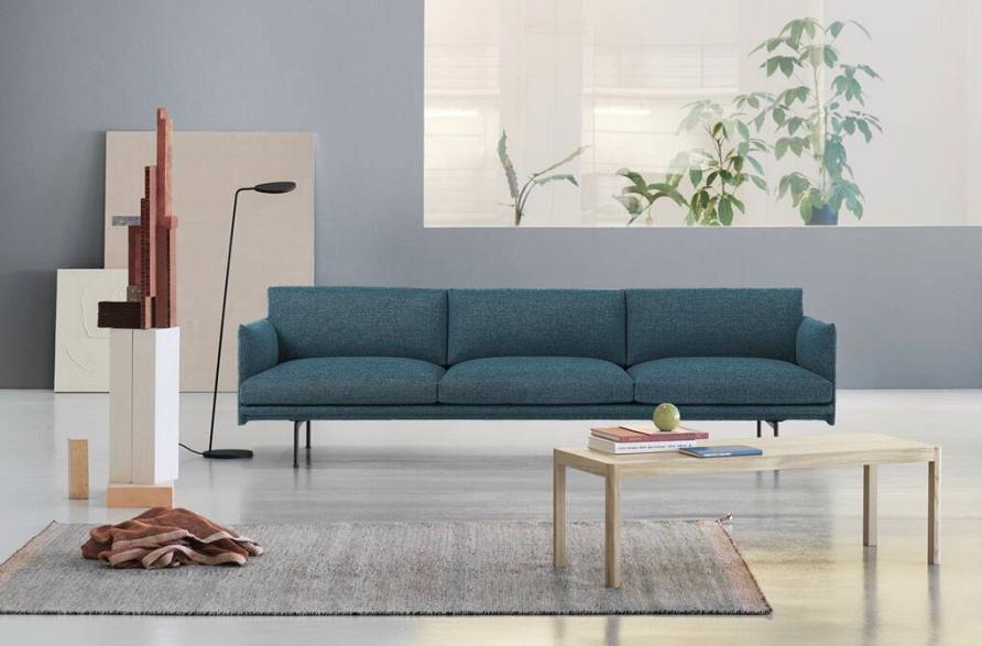 Самые яркие новинки дизайнерской мебели